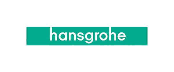 Логотип Hansgrohe