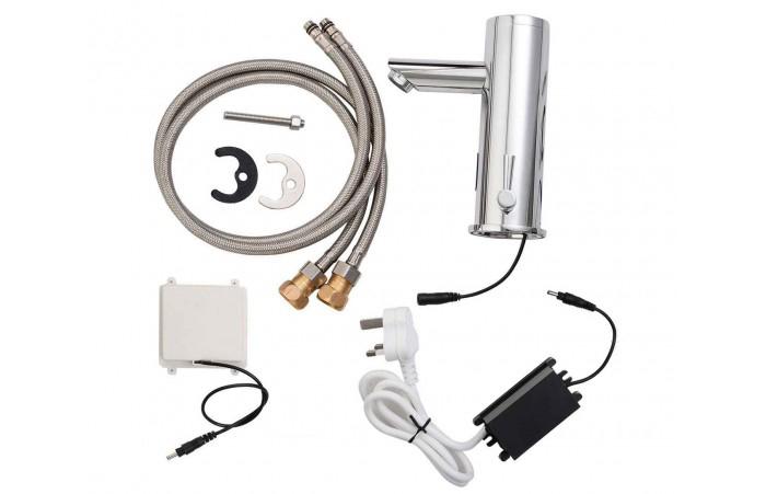 Комплект сенсорного смесителя