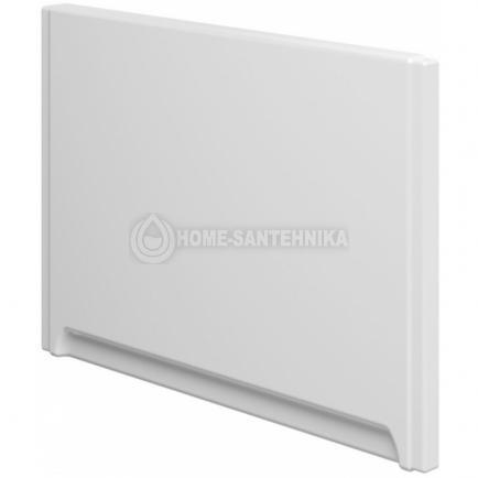 Экран для ванны боковой RIHO Panel P08300500000000 elghansa смеситель купить недорого