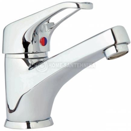 Смеситель GPD Kalipso MTL20 для раковины софия мебель в ванную