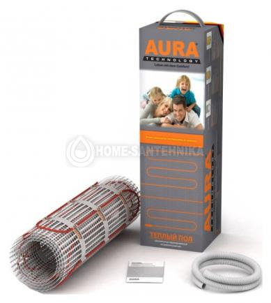 Теплый пол Aura Technology Heating МТА 2700-18,00